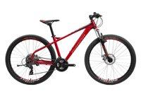 Xe đạp thể thao Asama MTB TH2701