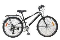Xe đạp thể thao Asama TRK FL2401