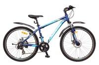 Xe đạp thể thao Asama MTB-2605
