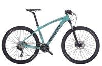 Xe đạp thể thao Bianchi Kuma 27.0