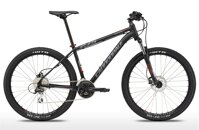 "Xe đạp thể thao cannondale Trail 6 27.5"" 2015"