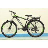 Xe đạp thể thao Catani 360