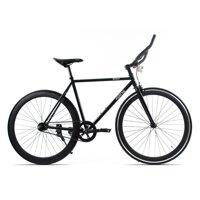 Xe đạp thể thao Fornix BF200