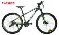 Xe đạp thể thao Fornix F7