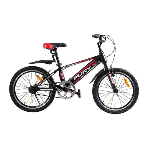 Xe đạp thể thao Fury BMX-1F 20