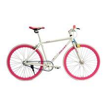 Xe đạp thể thao Galaxy Fixed Gear XL1.3
