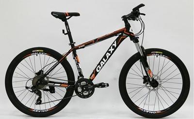 Xe đạp thể thao Galaxy GLX S400
