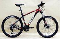 Xe đạp thể thao Galaxy GLX MS6