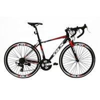 xe đạp thể thao Galaxy GR04