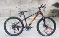 Xe đạp thể thao Galaxy ML150