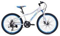 Xe đạp thể thao Galaxy ML180