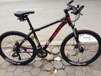 Xe đạp thể thao Galaxy ML200