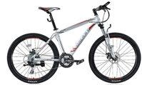 Xe đạp thể thao Galaxy ML290