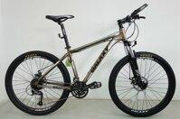 Xe đạp thể thao Galaxy ML380