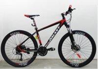 Xe đạp thể thao Galaxy ML530