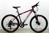 Xe đạp thể thao Galaxy MS2