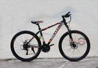 Xe đạp thể thao Galaxy MT16