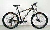 Xe đạp thể thao Galaxy MT18