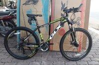 xe đạp thể thao Galaxy MT18T