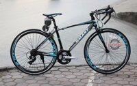 Xe đạp thể thao Galaxy RL420
