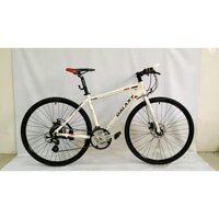 Xe đạp thể thao Galaxy RL500