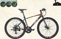 Xe đạp thể thao Galaxy RL550
