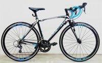 Xe đạp thể thao Galaxy RL800 2016