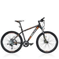 Xe đạp thể thao Galaxy XC10