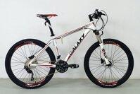 Xe đạp thể thao galaxy XC70
