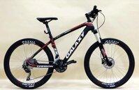 Xe đạp thể thao Galaxy XC80