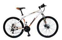 Xe đạp thể thao Giant ATX-610
