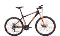 Xe đạp thể thao Giant ATX 660