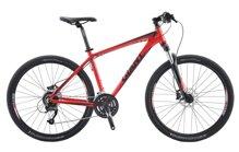 Xe đạp thể thao Giant ATX 835