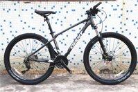 Xe đạp thể thao GIANT ATX 860 2020
