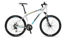 Xe đạp thể thao Giant ATX 690-HD