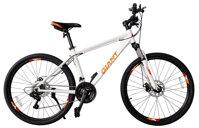 Xe đạp thể thao Giant ATX 610-E 2019