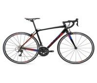 Xe đạp thể thao Giant Contend SL 1