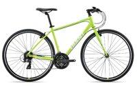 Xe đạp thể thao Giant Escape 2 2020