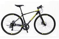 Xe đạp thể thao Giant FCR 3100 2017