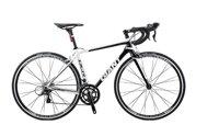 Xe đạp thể thao GIANT OCR 5700 2016