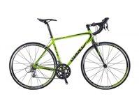 Xe đạp thể thao Giant OCR3500 (OCR 3500)