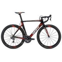 Xe đạp thể thao Giant Propel Advanced Pro 1 2018