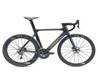 Xe đạp thể thao Giant Propel Advanced 1 Disc 2019