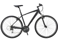 Xe đạp thể thao Giant ROAM 3