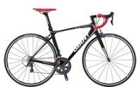 Xe đạp thể thao Giant TCR ADV 1