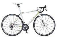 Xe đạp thể thao Giant TCR Advanced SL