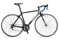 Xe đạp thể thao Giant TCR 6700