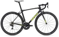 Xe đạp thể thao Giant TCR Advanced Pro 1 – 2019