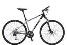 Xe đạp thể thao Giant XCR 3500