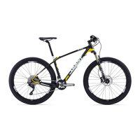 Xe đạp thể thao Giant XTC ADV 27.5 2